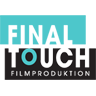 Finaltouch Logo Facebook
